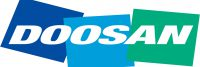 Doosan_logo copy