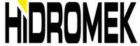 hidromek-logo küçük
